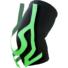 Kép 3/7 - Ultrathin Compression Calf Sleeve Plus (pair) - Ultravékony Kompressziós Vádli Védő Plus (pár)