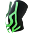 Kép 3/7 - Ultrathin Compression Elbow Stabilizer Plus Grey - Ultravékony Kompressziós Könyök Rögzítő Plus Szürke