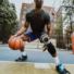 Kép 6/8 - Ultrathin Compression Knee Stabilizer Plus Grey - Ultravékony Kompressziós Térd Rögzítő Plus Szürke