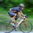 Kép 8/8 - Ultrathin Compression Knee Stabilizer Plus Grey - Ultravékony Kompressziós Térd Rögzítő Plus Szürke