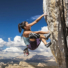 Kép 5/8 - Ultrathin Compression Knee Stabilizer Plus Grey - Ultravékony Kompressziós Térd Rögzítő Plus Szürke