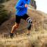 Kép 7/8 - Ultrathin Compression Knee Stabilizer Plus Grey - Ultravékony Kompressziós Térd Rögzítő Plus Szürke