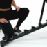 Kép 2/5 - Core Home Fitness Adjustable Bench