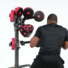 Kép 2/6 - Core Home Fitness Fightmaster