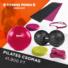 Kép 1/7 - Pilates csomag