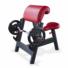 Kép 2/3 - Panatta Seated Curl Bench Bicepsz gép