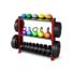 Kép 5/8 - DFC Accessory Rack - Tartó állvány