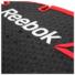 Kép 4/4 - Reebok Core Board