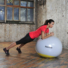 Kép 3/5 - Reebok fitness labda
