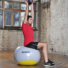 Kép 5/5 - Reebok fitness labda