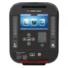 Kép 3/3 - Star Trac 4TR Treadmill – Futópad