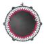 Kép 2/3 - Tiguar jumping trambulin
